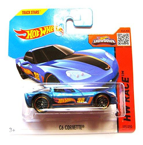hot-wheels-chevrolet-corvette-corvette-c6-bluemetallic-131-250-164