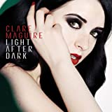 Light After Dark Clare Maguire
