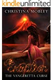 Eruption: The Vangeretta Curse