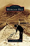 img - for Morgan Hill book / textbook / text book