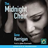 The Midnight Choir (Unabridged)