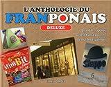 ANTHOLOGIE DU FRANPONAIS / DELUXE