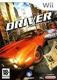 echange, troc Driver 4