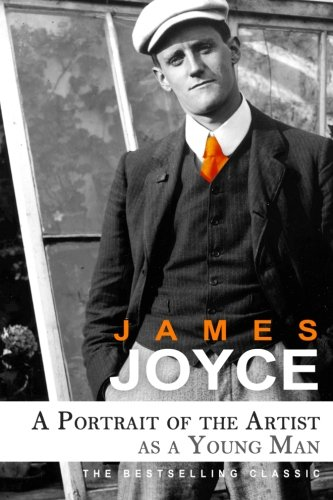 an analysis of a passage from chapter 1 in a portrait of the artist as a young man by james joyce Women in love by dh lawrence: summary & analysis a passage to  a  portrait of the artist as a young man is james joyce's first novel it was published .