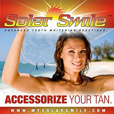 Best Cheap Deal for Solar Smile Refill from White Smile Global - Free 2 Day Shipping Available