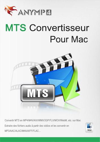 anymp4-mts-convertisseur-pour-mac-lifetime-license-convertir-mts-en-nimporte-quel-format-video-audio
