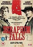 Seraphim Falls [DVD] [2007] - David Von Ancken