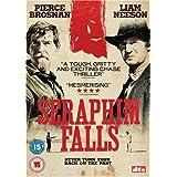 Seraphim Falls [DVD]by Liam Neeson