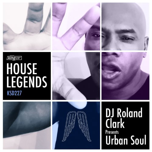 president-house-will-monotone-beat-driven-mix