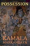 Possession (0143068520) by KAMALA MARKANDAYA