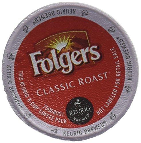 folgers-gourmet-selections-classic-roast-coffeemeduim-roast-keurig-k-cups-24-count-pack-of-4