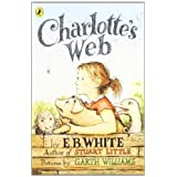 Charlotte's Webby Garth Williams