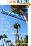 The View From Babylon: Notes of a Hol...