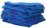 マイクロファイバークロス タオル たっぷり50枚 (50)