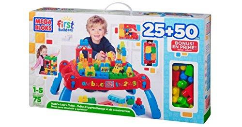 mega-bloks-playn-go-table-50-bonus-bloks