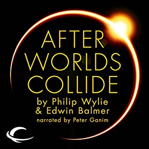 when worlds collide book report Read when worlds collide book report free essay and over 88,000 other research documents when worlds collide book report shari davies was once a carefree, optimistic young woman this all changed one night twenty years ago, giving way.