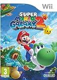 Acquista Super Mario Galaxy 2 [Edizione : Francia]