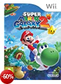 Super Mario Galaxy 2 [Edizione : Francia]
