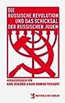 Die russische Revolution und das Schi...
