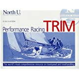 Performance Racing Trim ~ Bill Gladstone