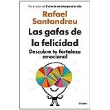 RAFAEL SANTANDREU (Autor)  36 días en el top 100 (2)Cómpralo nuevo:  EUR 15,90  EUR 14,31 19 de 2ª mano y nuevo desde EUR 14,31