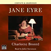 Jane Eyre Part 3 | [Charlotte Bronte]