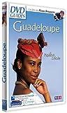 echange, troc Guadeloupe - Papillon créole