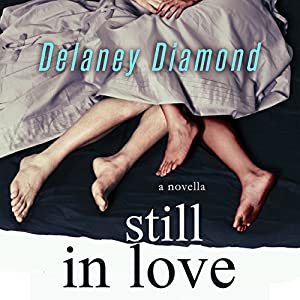 Still in Love Audiobook
