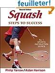Squash: Steps to Success