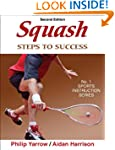 Squash-2nd Edition