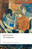 img - for Huntingtower (Oxford World's Classics) book / textbook / text book