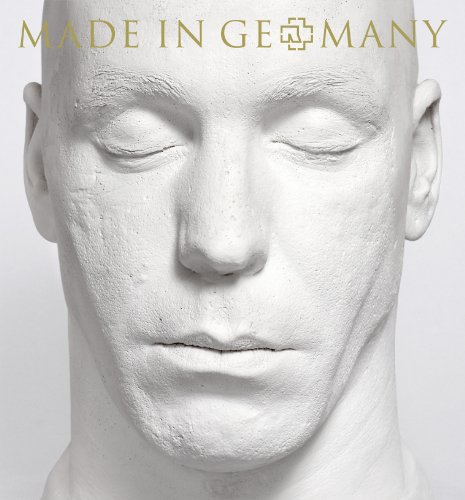 Rammstein - Made In Germany 1995 - 2011 - Zortam Music