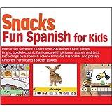 Fun Spanish for Kids