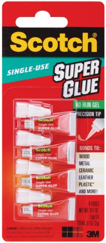 scotch-single-use-super-glue-gel-ad119