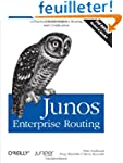 Junos Enterprise Routing: A Practical...