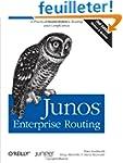 Junos Enterprise Routing 2e
