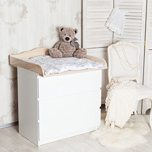 Fasciatoi trova prezzi online fasciatoi for Ikea cuscino nuvola