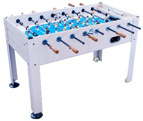 Park-Sun-Blue-Sky-Beachwood-Outdoor-Soccer-Table