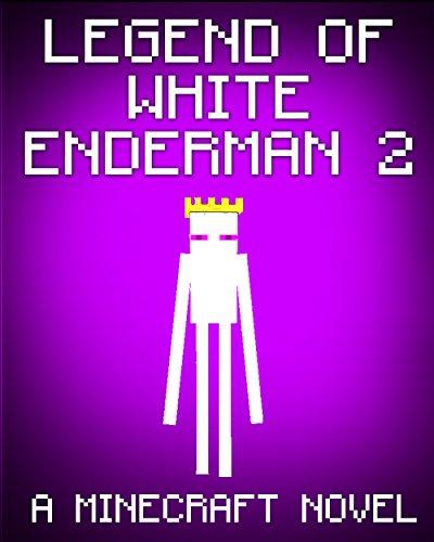 671 Ender Books Found Legend Of Enderlord Mr Enders Novels