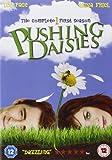 Pushing Daisies - Complete Season 1 [DVD] [2008]
