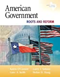 American Government: Roots and Reform, 5th Edition
