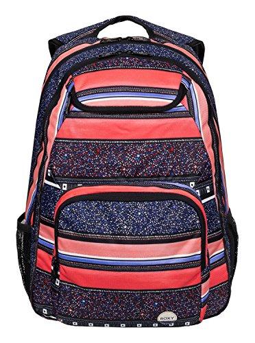 roxy-womens-shadow-swell-backpack-ax-run-fast-combo-granatia-1sz-travel-sunscreeen-spray-15-spf-bund
