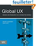 Global UX: Design and Research in a C...