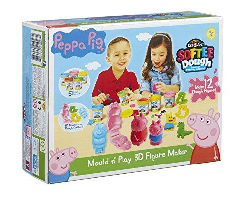 peppa-pig-set-para-la-creacion-de-personajes-en-3d-con-plastilina-multicolor-21027