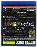 Image de Batman & Robin [Blu-ray] [Import italien]