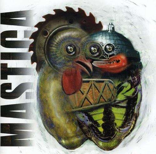 steelin-for-a-livin-2002-10-20