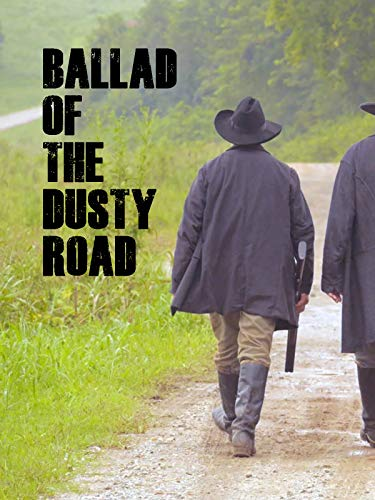 Ballad of the Dusty Road