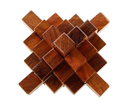 shalinindia-handgefertigte-kristall-aus-holz-puzzle-fur-kinder-spiele-fur-kinder-10-cm-einzigartige-