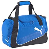 PUMA Sporttasche evoPOWER Small Bag