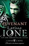 Revenant: Number 7 in series